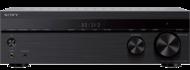Receivere AV Receiver Sony STR-DH590Receiver Sony STR-DH590