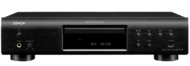 Playere CD CD Player Denon DCD-720AECD Player Denon DCD-720AE