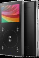 Playere portabile Fiio X3 Mark IIIFiio X3 Mark III