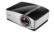 Videoproiectoare Videoproiector Benq MX822STVideoproiector Benq MX822ST