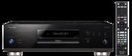 Playere BluRay Blu Ray Player Pioneer UDP-LX800Blu Ray Player Pioneer UDP-LX800