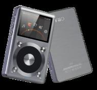 Playere portabile Fiio X3 IIFiio X3 II
