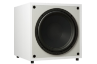 Boxe Subwoofer Monitor Audio Monitor MRW-10Subwoofer Monitor Audio Monitor MRW-10