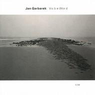 Muzica CD CD ECM Records Jan Garbarek: Visible WorldCD ECM Records Jan Garbarek: Visible World