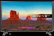 Televizoare  TV LG 49UK6200, LED UHD, HDR, 124cm TV LG 49UK6200, LED UHD, HDR, 124cm