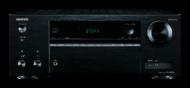 Receivere AV Receiver Onkyo TX-NR555Receiver Onkyo TX-NR555