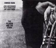 Muzica CD CD ECM Records Enrico Rava: The Pilgrim And The StarsCD ECM Records Enrico Rava: The Pilgrim And The Stars