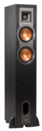 Boxe Boxe Klipsch Reference R-24FBoxe Klipsch Reference R-24F