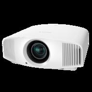 Videoproiectoare Videoproiector Sony VPL-VW260ES Alb ResigilatVideoproiector Sony VPL-VW260ES Alb Resigilat