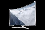 Televizoare TV Samsung 78KS9002, SUHD, 198 cm, Ecran Curbat, Smart TVTV Samsung 78KS9002, SUHD, 198 cm, Ecran Curbat, Smart TV