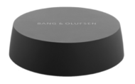 DAC-uri DAC Bang&Olufsen  BeoSound CoreDAC Bang&Olufsen  BeoSound Core
