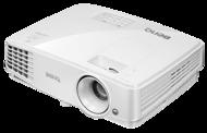 Videoproiectoare Videoproiector BenQ MX570Videoproiector BenQ MX570