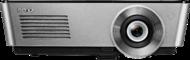 Videoproiectoare Videoproiector BenQ SW916 ResigilatVideoproiector BenQ SW916 Resigilat