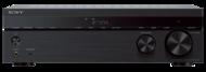 Receivere AV Receiver Sony STR-DH790Receiver Sony STR-DH790