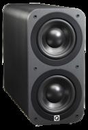 Boxe Subwoofer Q Acoustics 3070SSubwoofer Q Acoustics 3070S