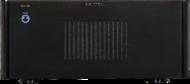 Amplificatoare de putere Amplificator Rotel RMB-1555Amplificator Rotel RMB-1555