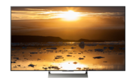 Televizoare  Sony - 49XE9005, 123cm, 4K, HDR, Android TV, Full Array LED Sony - 49XE9005, 123cm, 4K, HDR, Android TV, Full Array LED