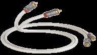 Cabluri audio Cablu QED Performance Audio 2Cablu QED Performance Audio 2