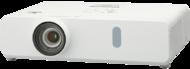 Videoproiectoare Videoproiector Panasonic PT-VX410ZEJVideoproiector Panasonic PT-VX410ZEJ