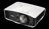 Videoproiectoare Videoproiector BenQ MU686Videoproiector BenQ MU686