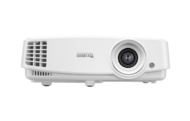 Videoproiectoare Videoproiector Benq MH530Videoproiector Benq MH530