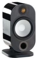 Boxe Boxe Monitor Audio Apex A10Boxe Monitor Audio Apex A10