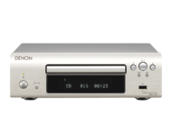 Playere CD CD Player Denon DCD-F109CD Player Denon DCD-F109