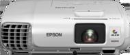 Videoproiectoare Videoproiector Epson EB-98HVideoproiector Epson EB-98H