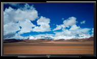Televizoare TV Sony 32RD430TV Sony 32RD430