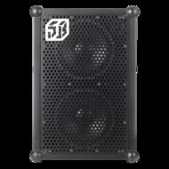 Boxe Amplificate  Soundboks 2 Soundboks 2