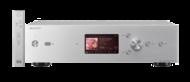 DAC-uri DAC Sony HAP-Z1ESDAC Sony HAP-Z1ES