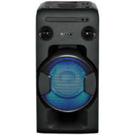 Sisteme mini Sony MHC-V11Sony MHC-V11