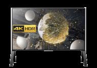 Televizoare TV Sony KD-100ZD9TV Sony KD-100ZD9