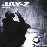 Viniluri VINIL Universal Records Jay-Z - The BlueprintVINIL Universal Records Jay-Z - The Blueprint