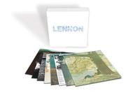 Viniluri VINIL Universal Records John Lennon - BOXSET 8LPVINIL Universal Records John Lennon - BOXSET 8LP