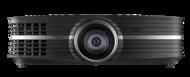 Videoproiectoare Videoproiector Optoma UHD65Videoproiector Optoma UHD65