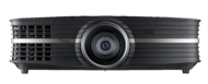 Videoproiector Optoma UHD65Videoproiector Optoma UHD65