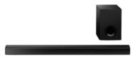 Soundbar  Soundbar Sony HT-CT80, Subwoofer, Bluetooth si NFC, 80 W Soundbar Sony HT-CT80, Subwoofer, Bluetooth si NFC, 80 W