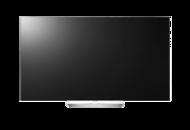 Televizoare TV LG OLED 55B6JTV LG OLED 55B6J