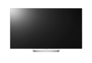 Televizoare TV LG 65B6JTV LG 65B6J