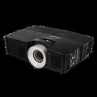 Videoproiectoare Videoproiector Acer P5515Videoproiector Acer P5515