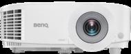 Videoproiectoare Videoproiector BenQ MH606Videoproiector BenQ MH606