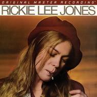 Viniluri VINIL ProJect Rickie Lee JonesVINIL ProJect Rickie Lee Jones