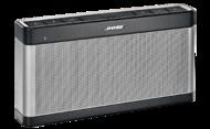 Boxe portabile Bose SoundLink Bluetooth Mobile Speaker IIIBose SoundLink Bluetooth Mobile Speaker III