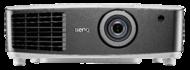 Videoproiectoare Videoproiector Benq W1400 ResigilatVideoproiector Benq W1400 Resigilat