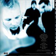 Viniluri VINIL Universal Records Evanescence - FallenVINIL Universal Records Evanescence - Fallen