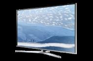 Televizoare TV Samsung 49KU6472TV Samsung 49KU6472