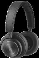 Casti Hi-Fi - pentru audiofili Casti Hi-Fi Bang&Olufsen Beoplay H9iCasti Hi-Fi Bang&Olufsen Beoplay H9i