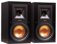 Boxe Boxe Klipsch Reference R-15MBoxe Klipsch Reference R-15M
