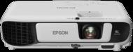 Videoproiectoare Videoproiector Epson EB-X41 + Epson Tricou original Manchester United cadou!Videoproiector Epson EB-X41 + Epson Tricou original Manchester United cadou!